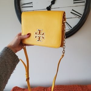 Tory Burch Crossbody purse